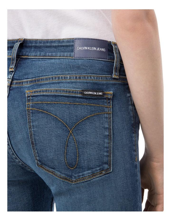 Super Skinny Jean image 5
