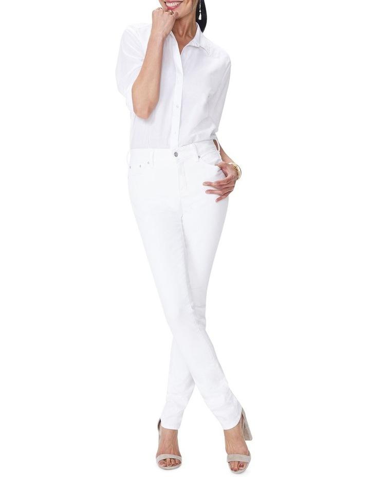 Marilyn Straight image 1