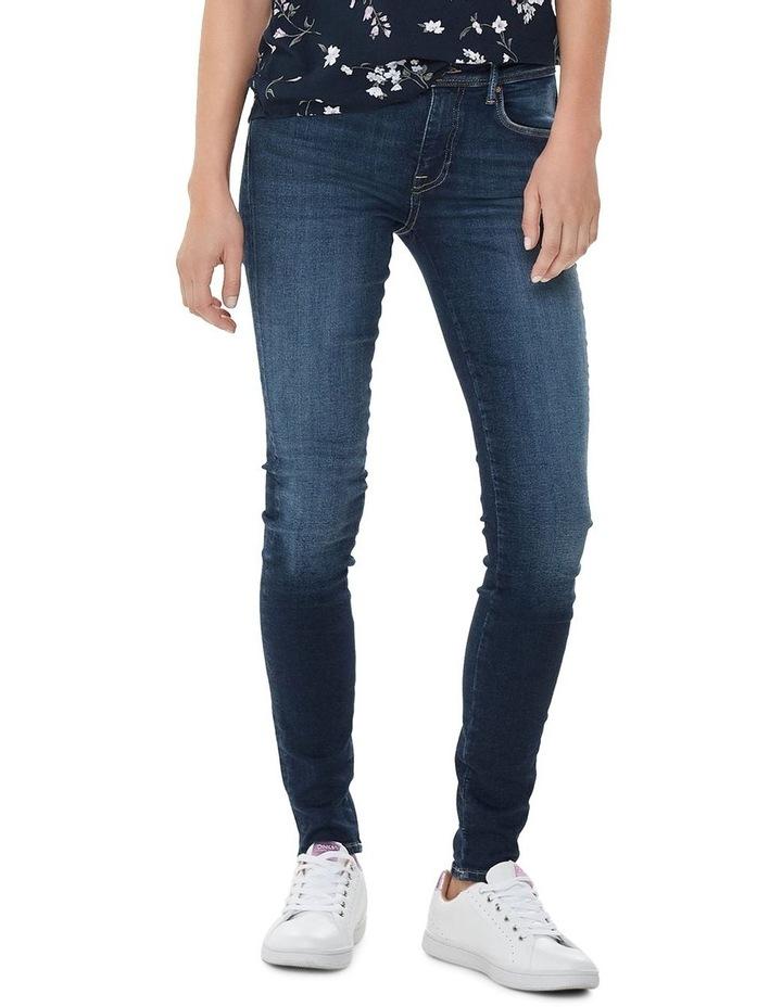 Carmen Regular Jean image 1