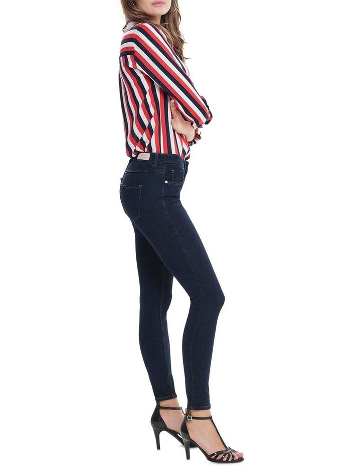 Carmen Regular Jean image 3