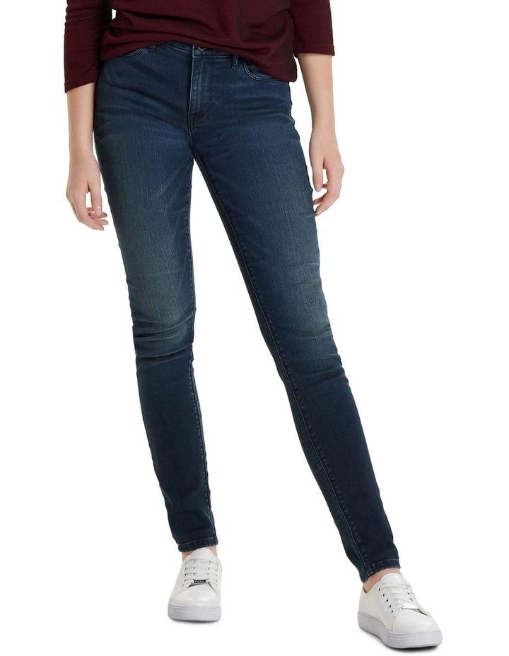 Carmen Regular Jeans image 1