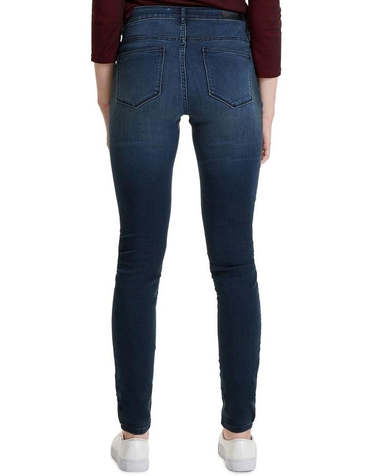 Carmen Regular Jeans image 2