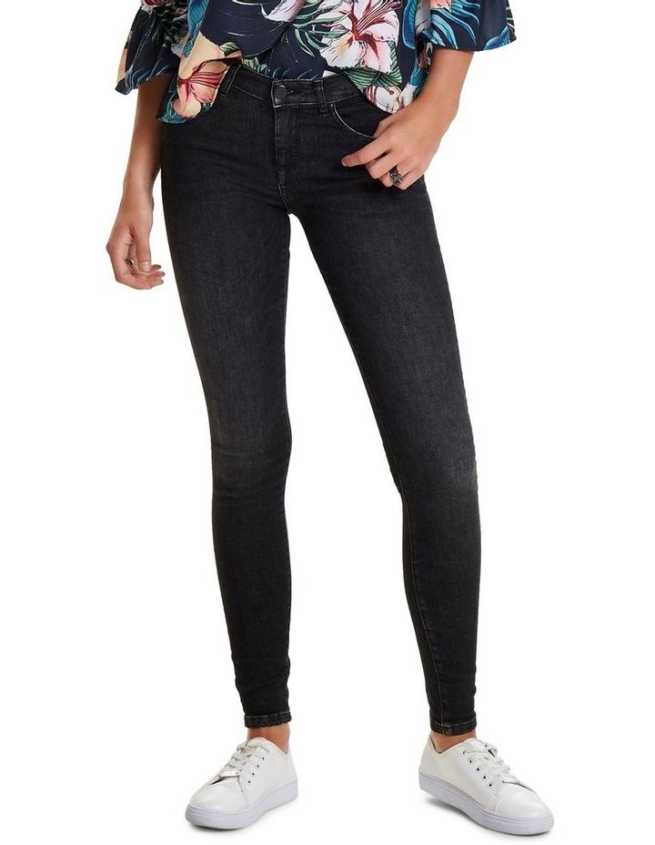 Shape Deluxe Jean image 1