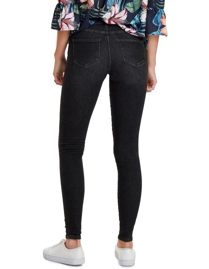 Shape Deluxe Jean image 2