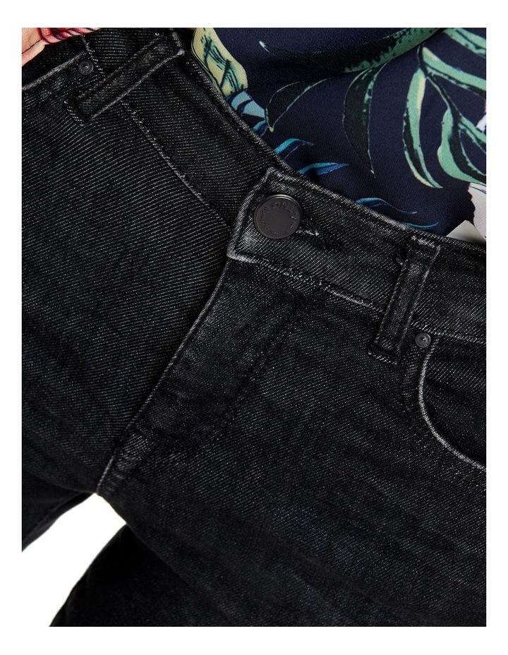 Shape Deluxe Jean image 3