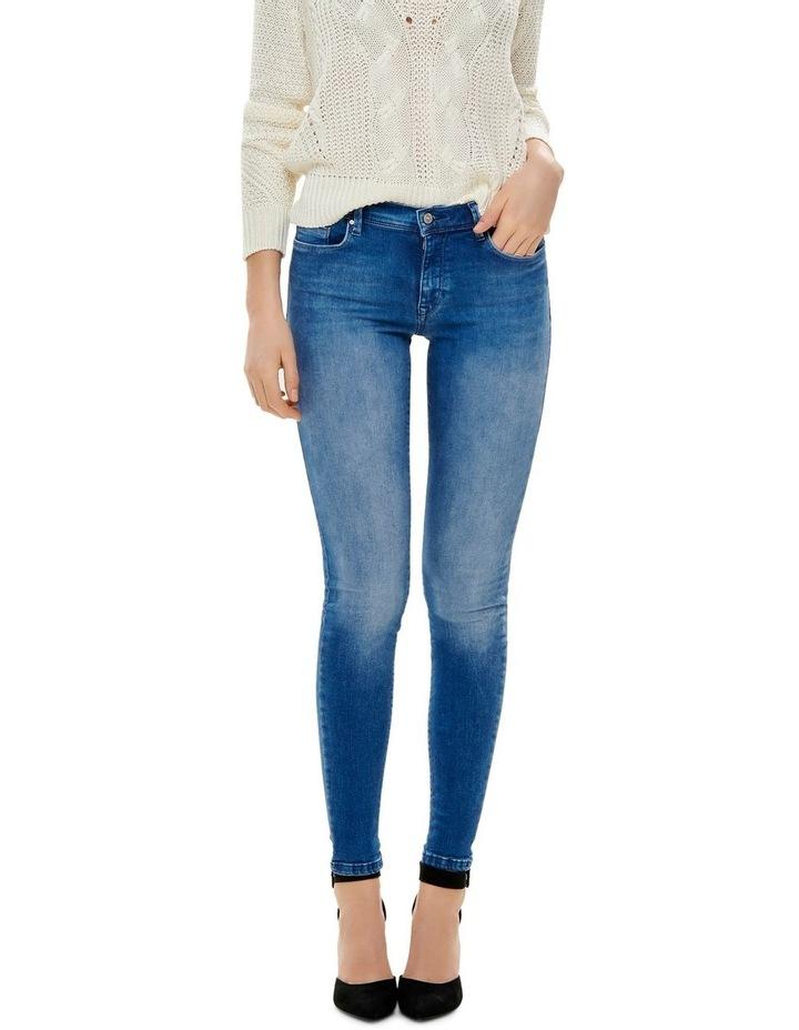 Shape Skinny Jean image 1