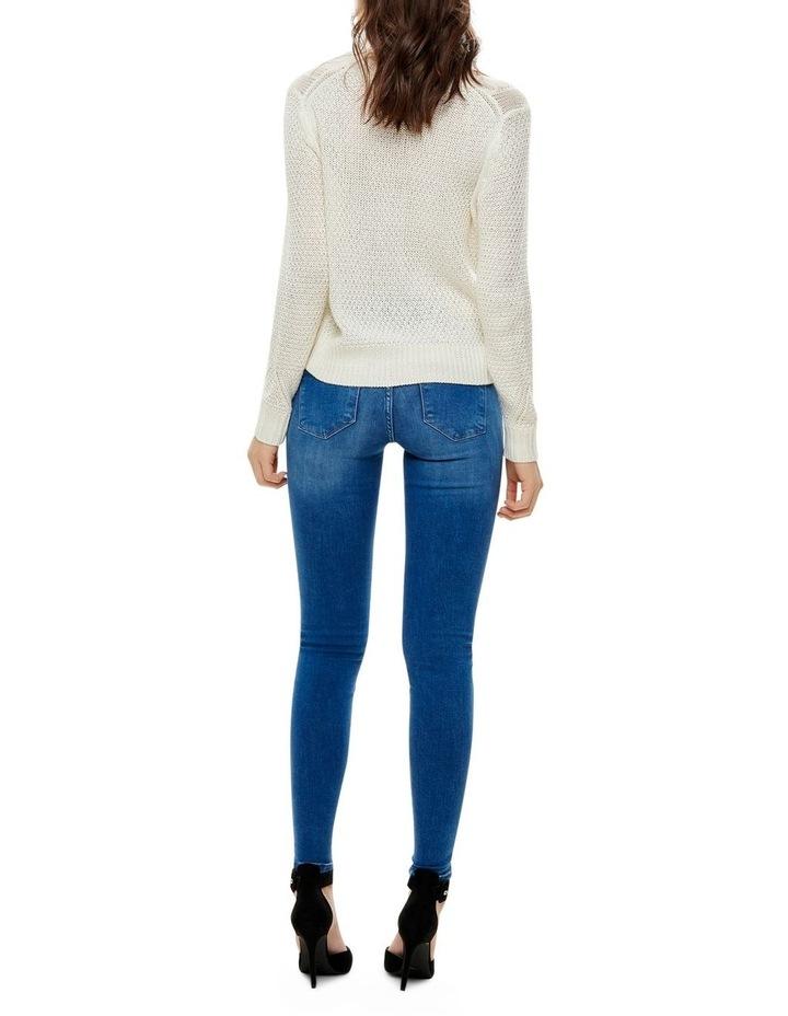 Shape Skinny Jean image 2