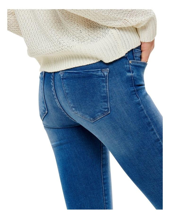 Shape Skinny Jean image 3