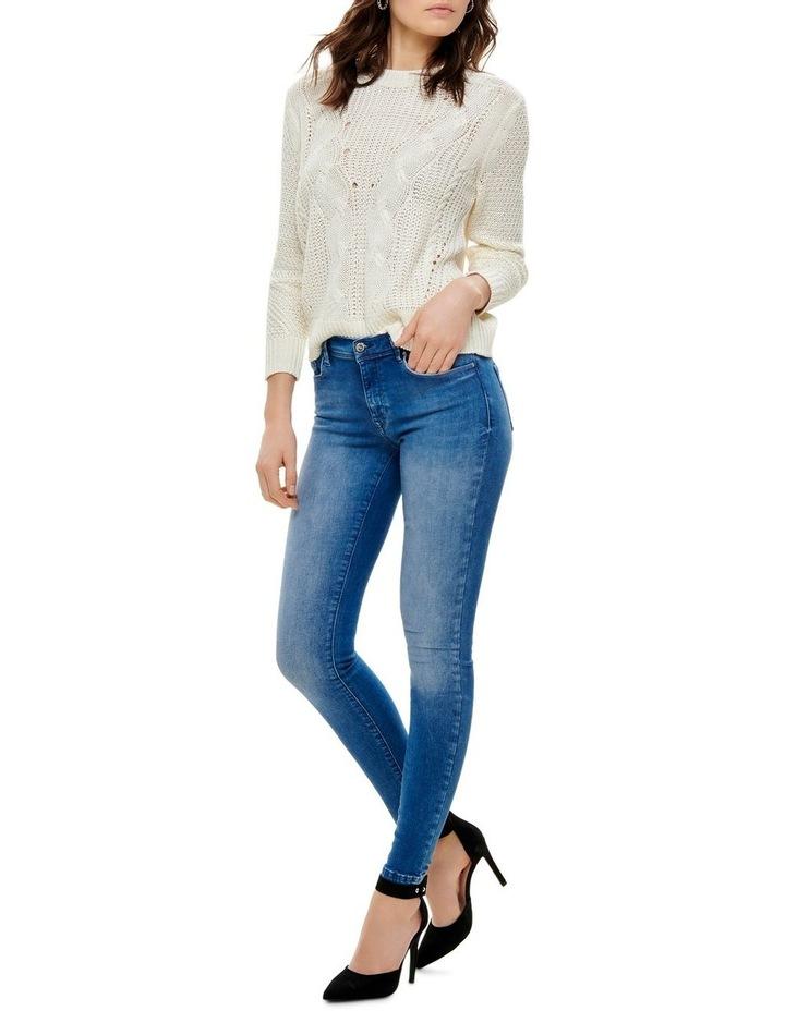 Shape Skinny Jean image 4