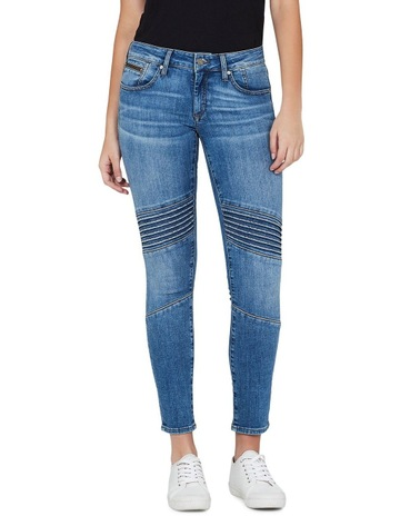coupon code best deals on wholesale dealer Women's Jeans | Denim | Jeans For Women | MYER