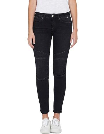 0d8f26ac7d38 Women s Skinny Jeans