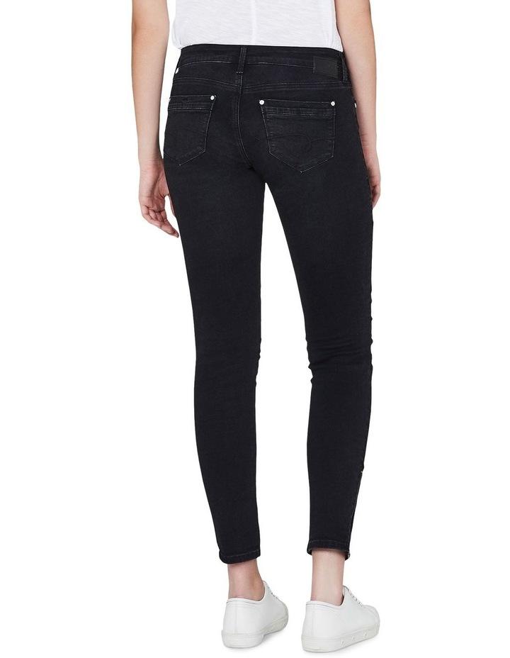 50d160cc674351 Women s Jeans