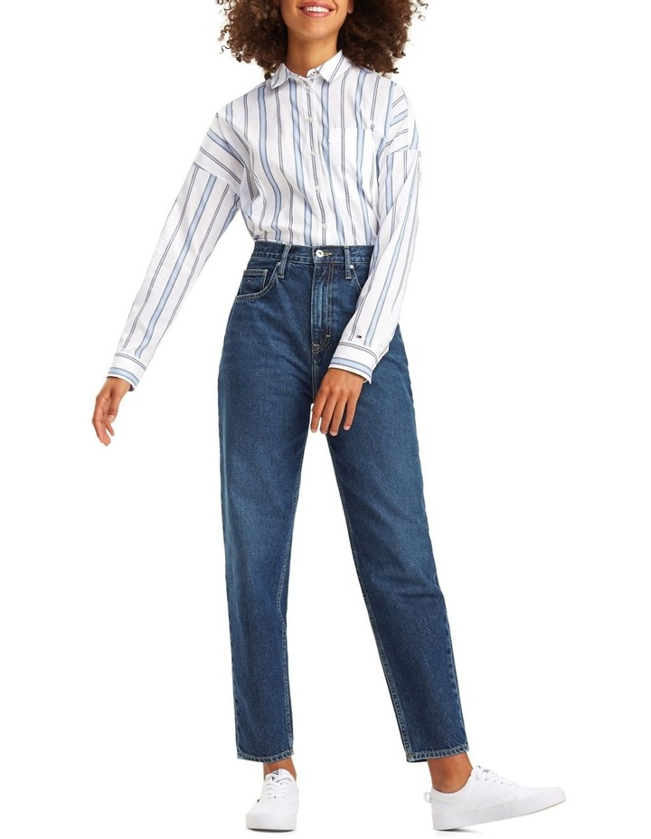 Tapered Fit Jeans TJ 2004 image 1