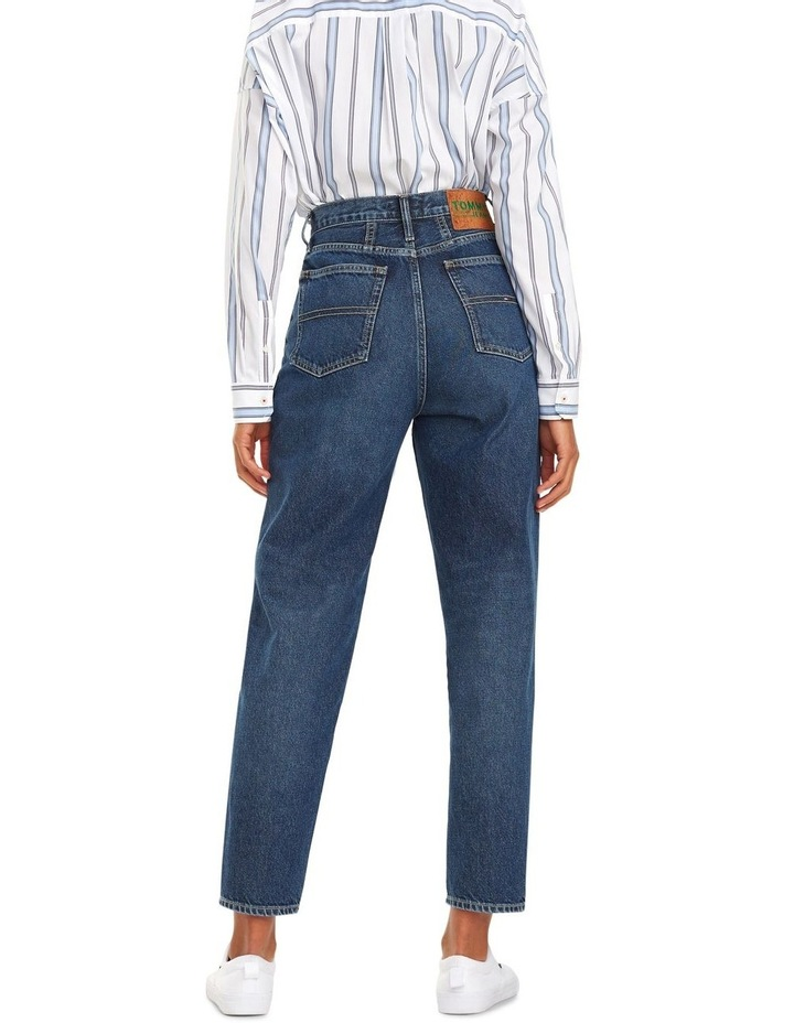Tapered Fit Jeans TJ 2004 image 3