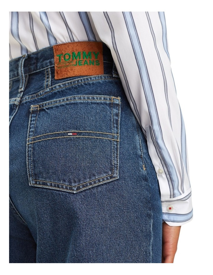 Tapered Fit Jeans TJ 2004 image 4