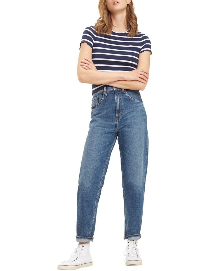 Mom Fit Tommy Jeans 2004 image 1