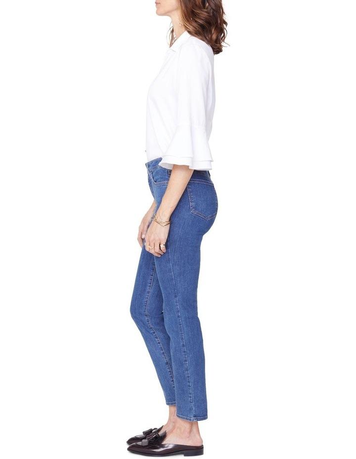 Sheri Slim Jean image 2