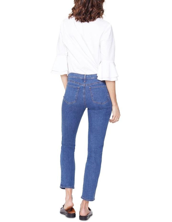 Sheri Slim Jean image 3