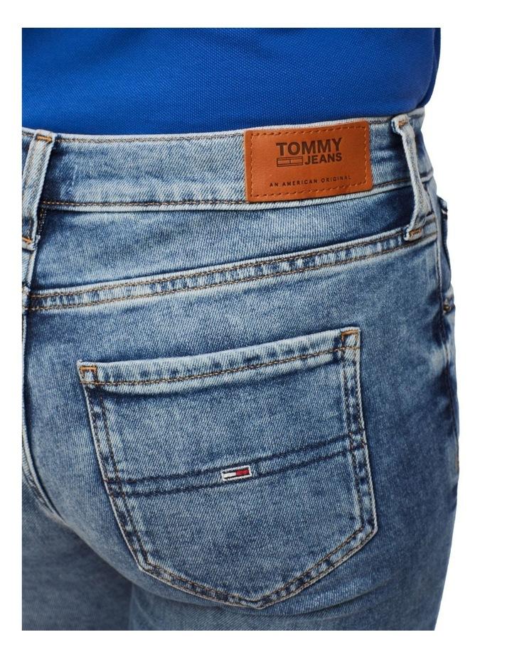 1972 Slim Ankle Jean image 3