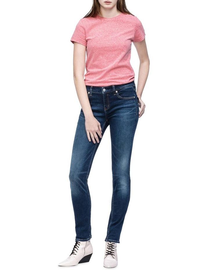 Ckj 022 Body Jean image 1