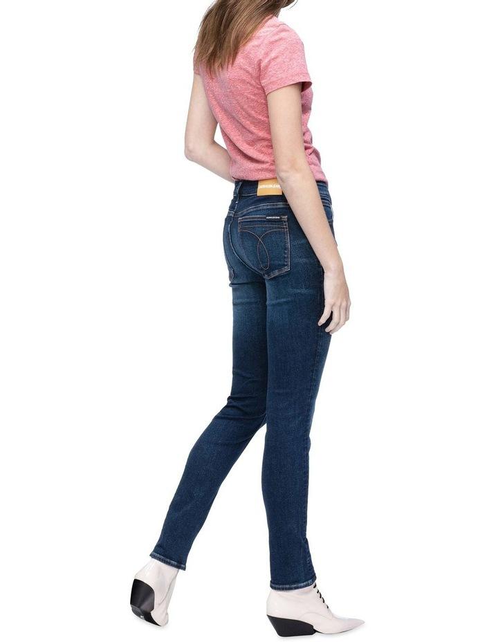 Ckj 022 Body Jean image 2