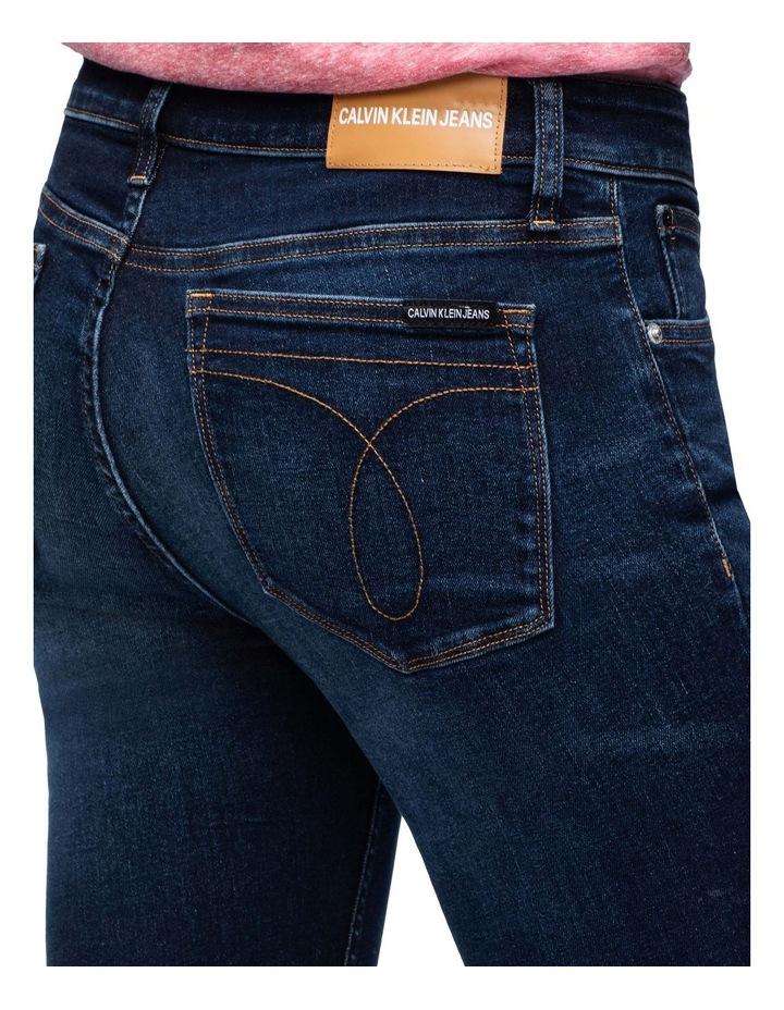 Ckj 022 Body Jean image 3