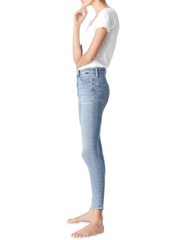 Scarlett Jeans image 1