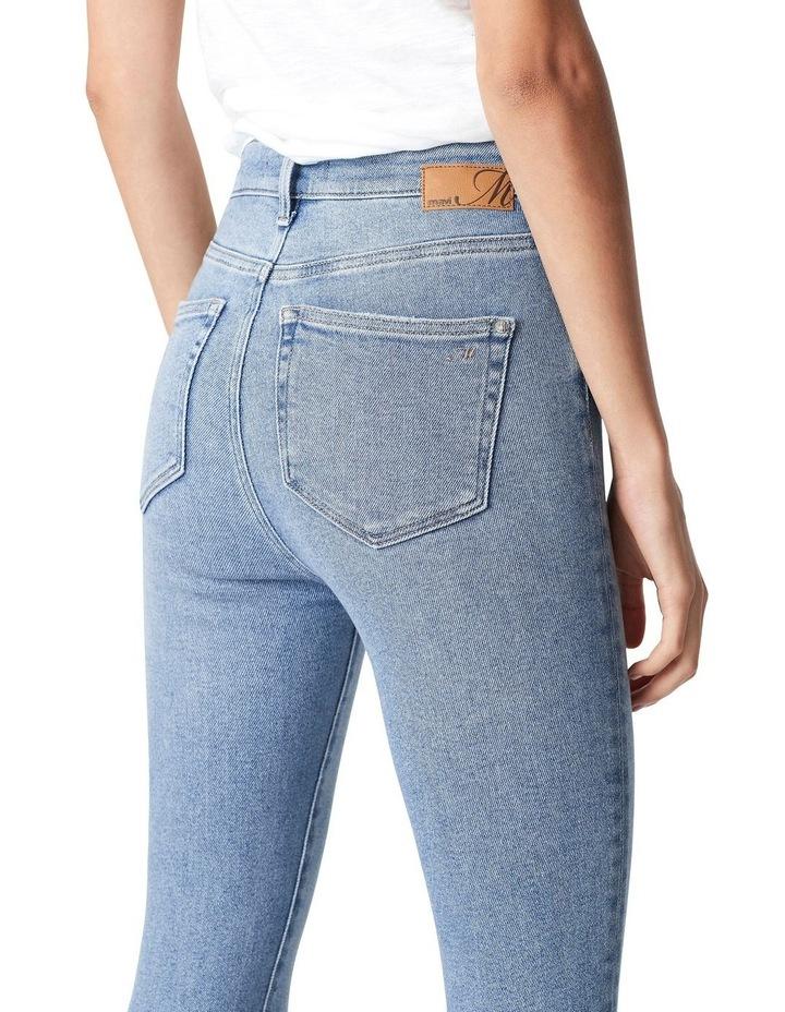 Scarlett Jeans image 4