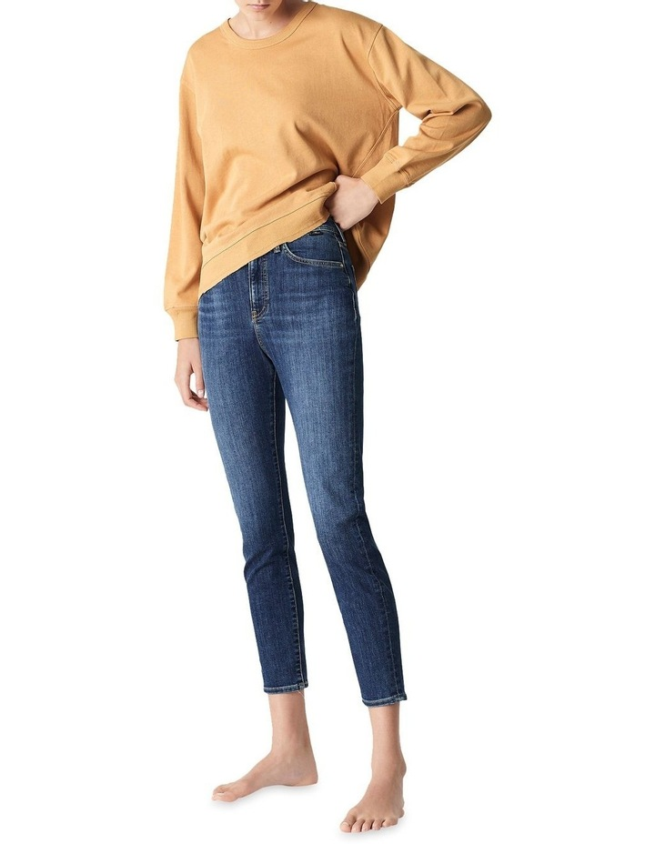 Star Jeans image 1