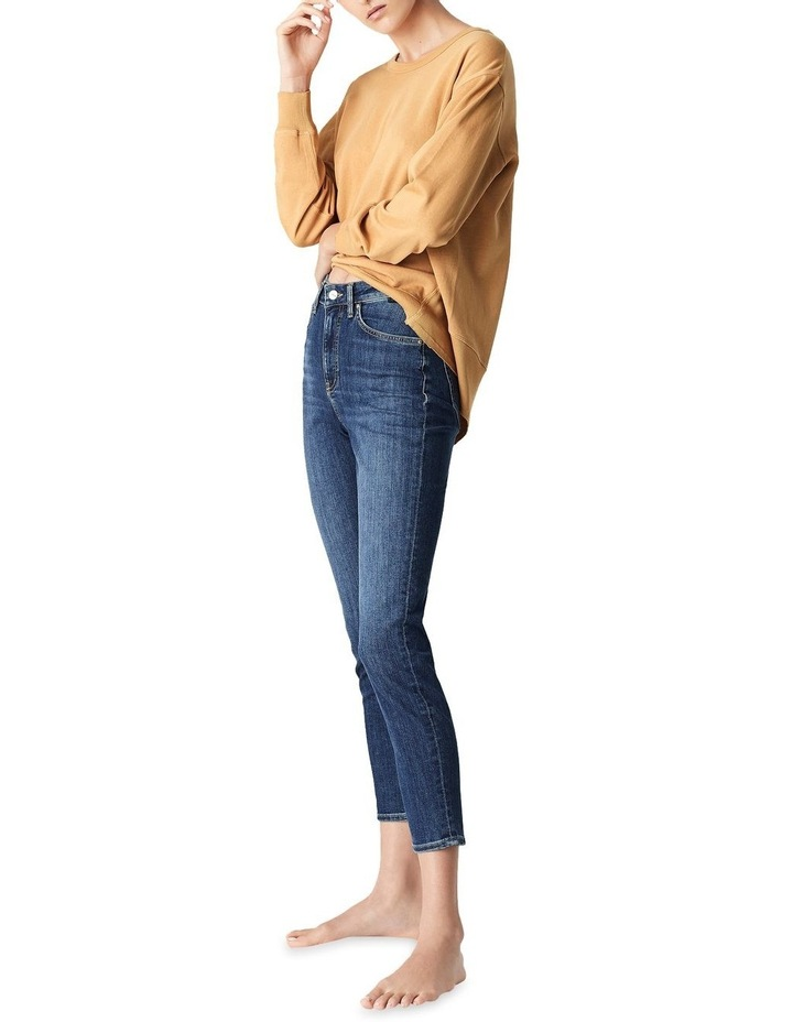 Star Jeans image 2
