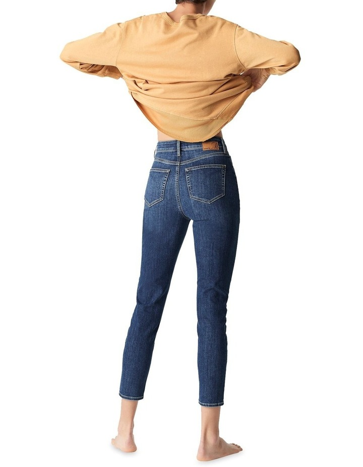 Star Jeans image 3