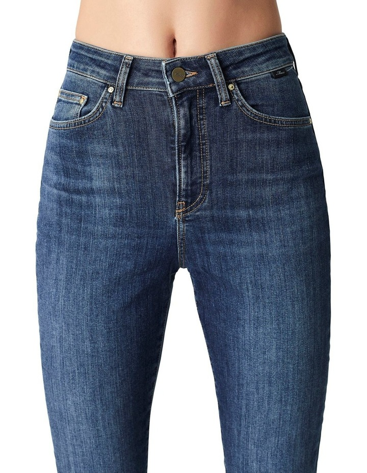 Star Jeans image 4