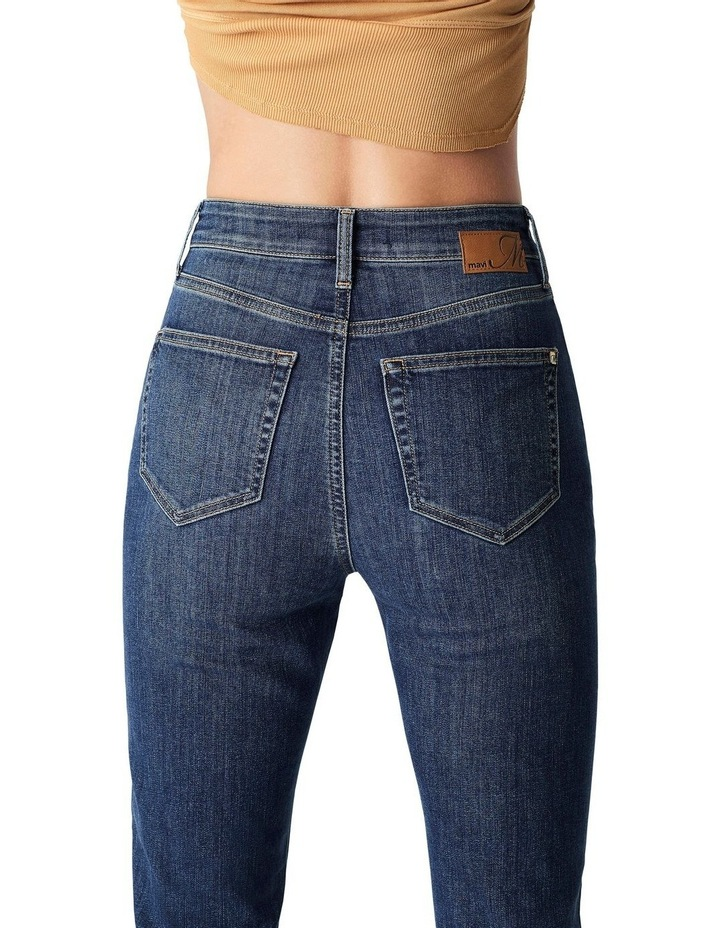 Star Jeans image 5