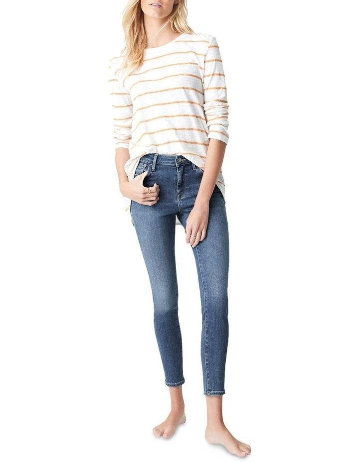 Tess Jeans image 1