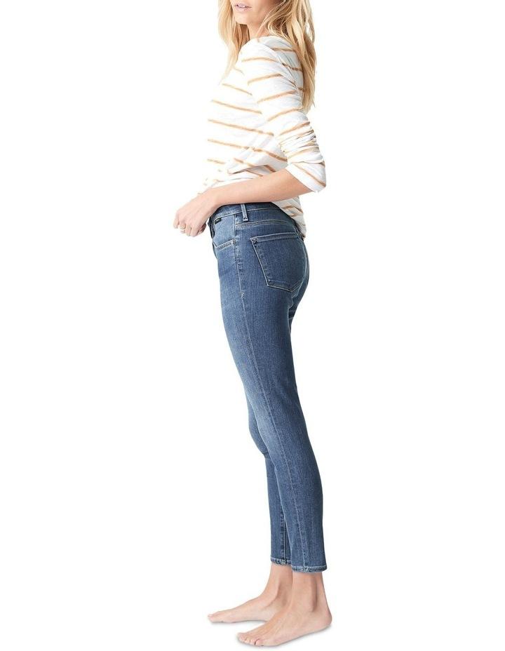 Tess Jeans image 2