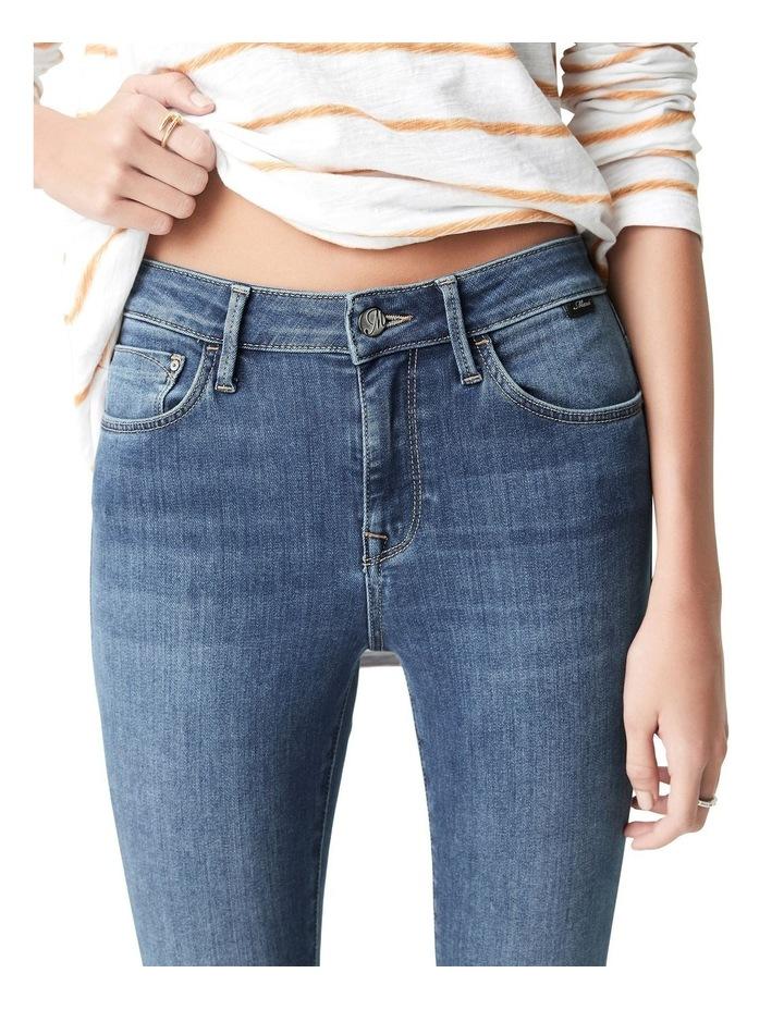 Tess Jeans image 4