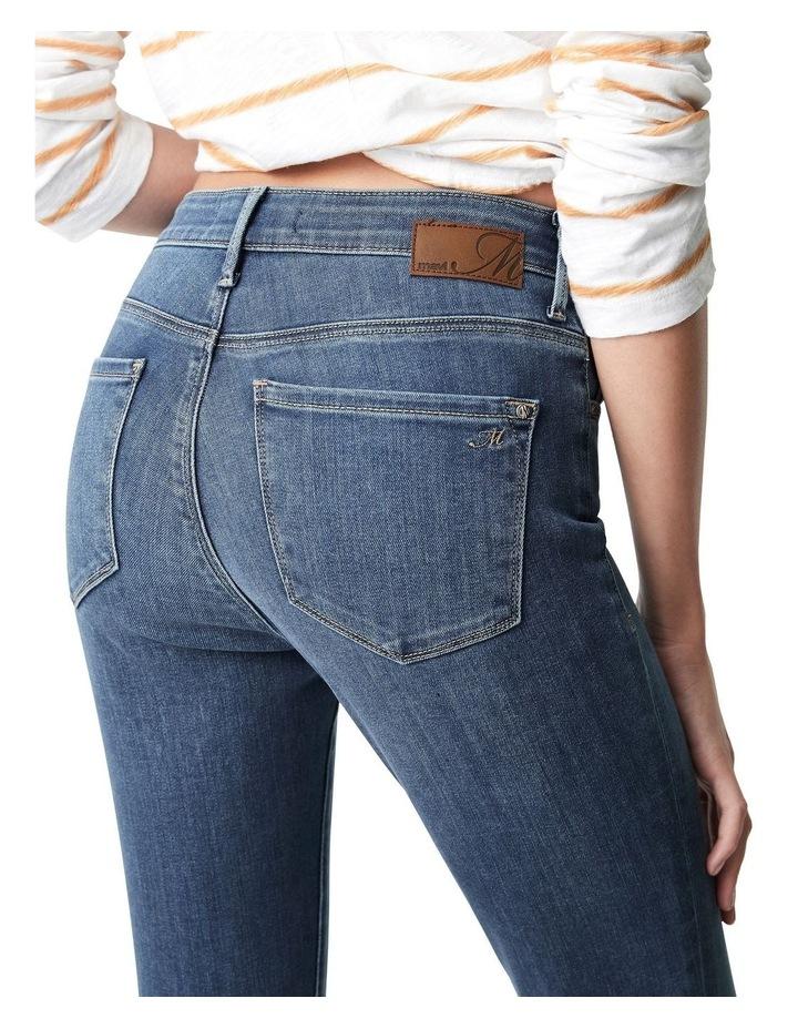 Tess Jeans image 5