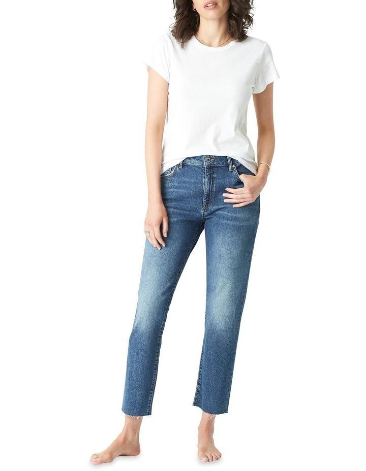 Viola Jeans image 1