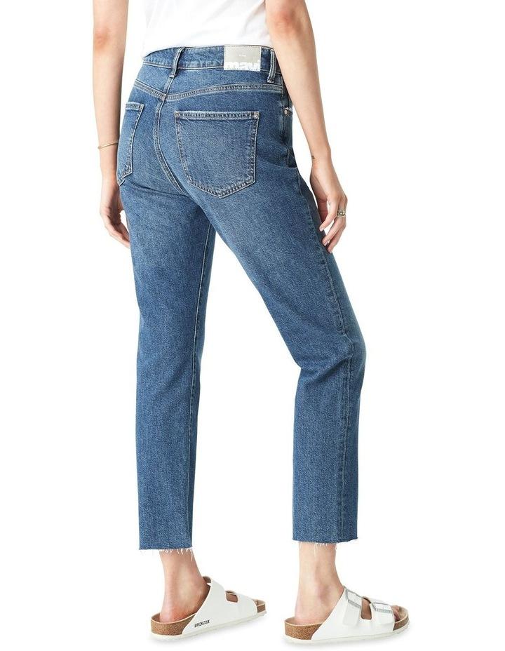 Viola Jeans image 2