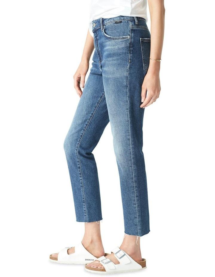 Viola Jeans image 3
