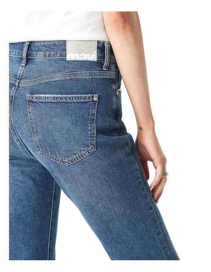 Viola Jeans image 4