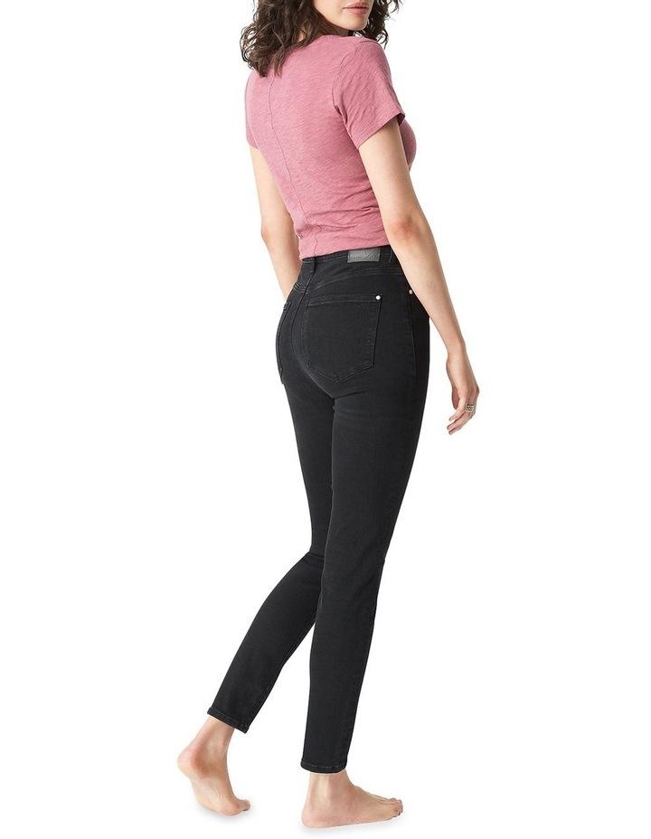 Scarlett Jeans image 2
