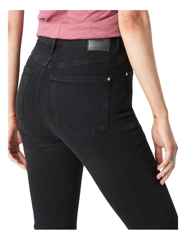 Scarlett Jeans image 3