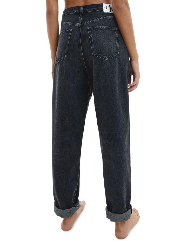 Baggy Jean image 4