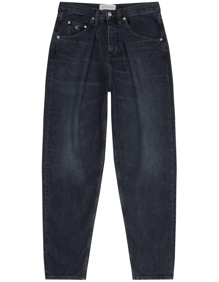 Baggy Jean image 5