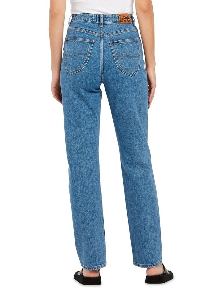 High Straight 80 Jeans image 2