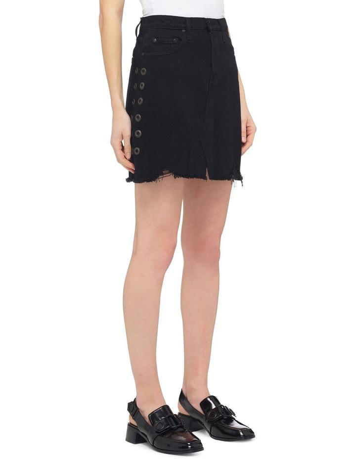 Piper Skirt image 1