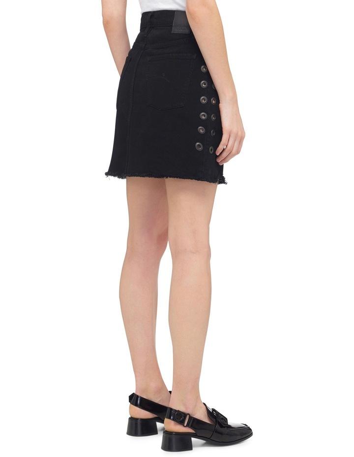 Piper Skirt image 2
