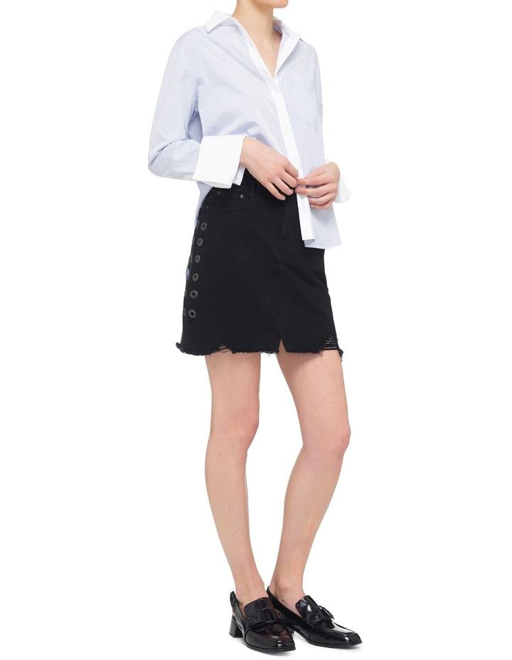 Piper Skirt image 3