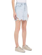 Nobody - Piper Skirt